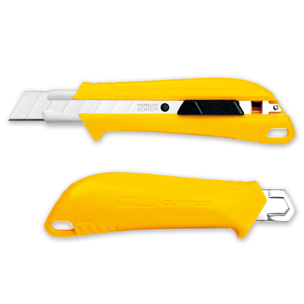 CUTTER KNIFE - LNB-A5 image